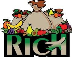 richfinals (1)